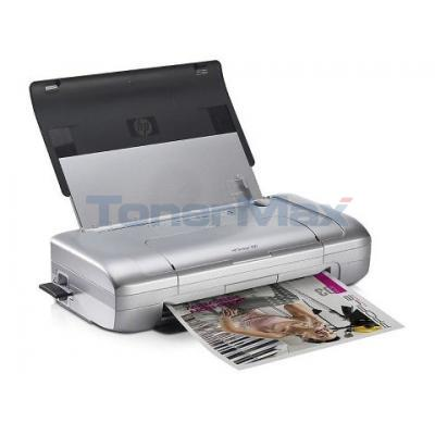 HP Deskjet 460wf